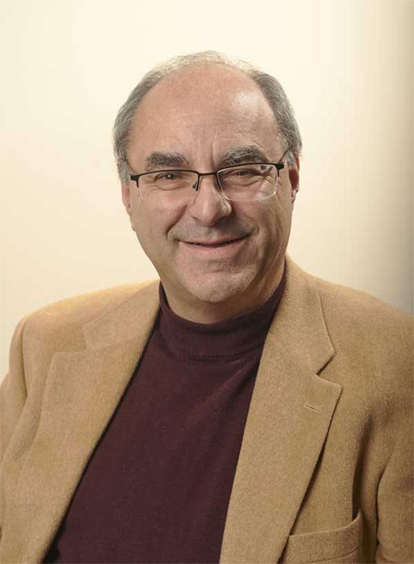 Robert Coval