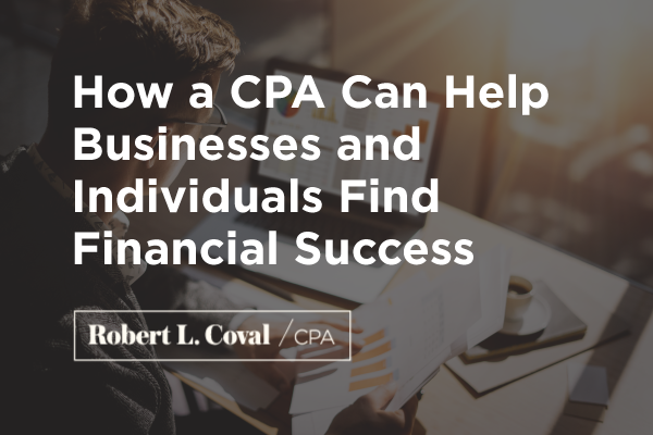 cpa blog businesses and individuals